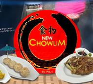 chowlim