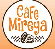 cafemireya